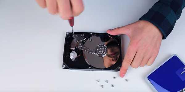 Как сделать из диска и магнита 84