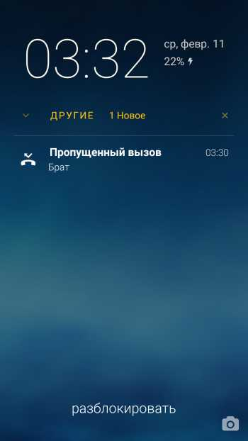 Обои Для Разблокировки Экрана На Андроид