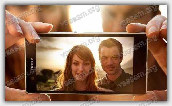 отметил, как улучшить качество фото на самсунге стеклянных поверхностей