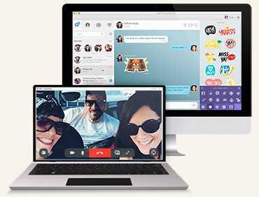 Как установить Viber на компьютер и телефон