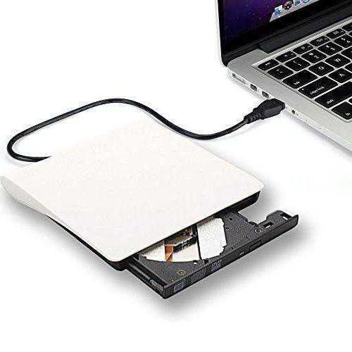 Переносной сд привод для ноутбука массажер gezatone m1601 отзывы