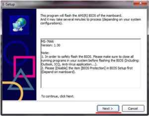 kak_obnovit_bios_na_kompyutere_windows_10_18.jpg
