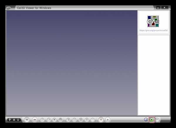Вот как открыть файлы CFG на компьютерах с Windows 10