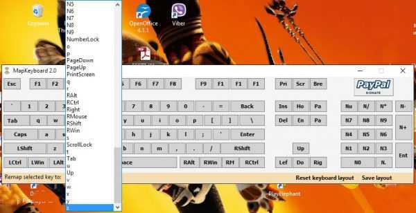 kak_perenaznachit_klavishi_na_klaviature_windows_7_4.jpg