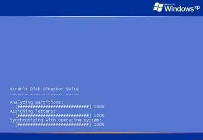 kak_pererazbit_zhestkij_disk_windows_7_bez_poteri_dannyh_19.jpg