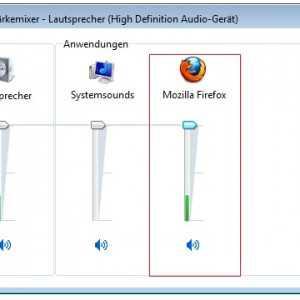 Как сделать звук на компьютер виндовс 7 224
