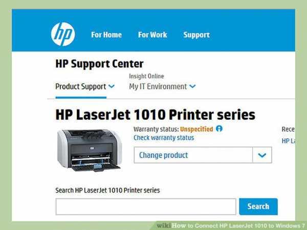 kak_podklyuchit_printer_hp_laserjet_1010_k_kompyuteru_windows_7_1.jpg