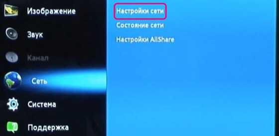 Сертификация оборудования подключение пк к телевизору сертификация резинотехнической продук