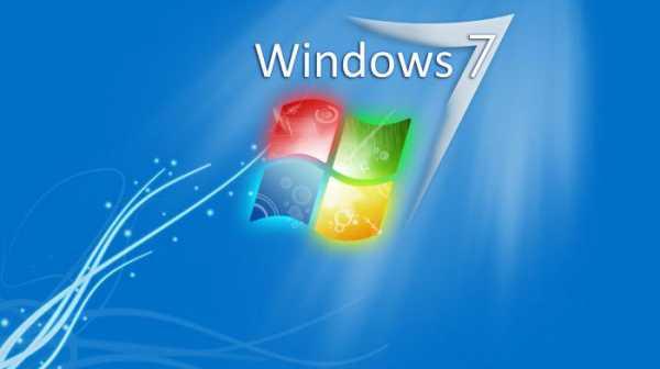 картинка на заставку компьютера
