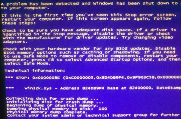Tweak-7 1. 0. 1170: твикер для windows 7.