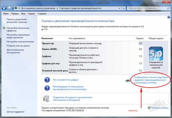 Вязание бесплатные схемы - вязаные шарфы Узорчик. ру 97