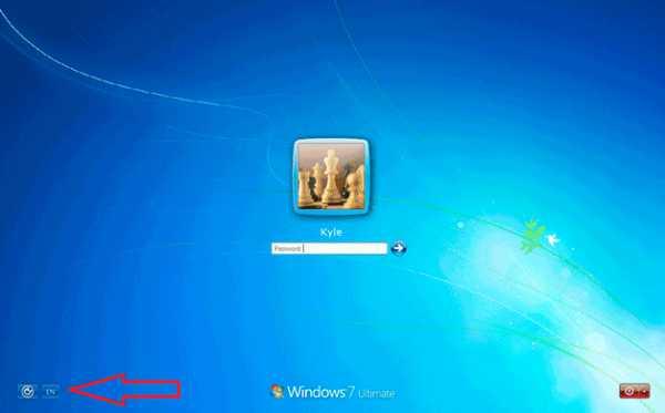 kak_razblokirovat_noutbuk_windows_7_esli_zabyl_parol_1.jpg