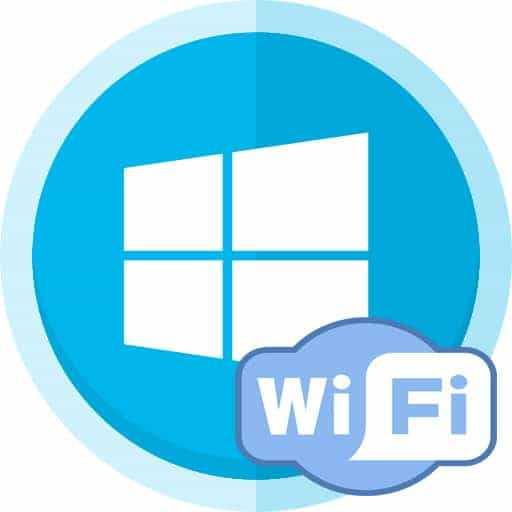 kak_razdat_vaj_faj_na_windows_10_1.jpg
