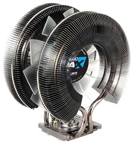 Как сделать чтобы вентиляторы работали тише 650