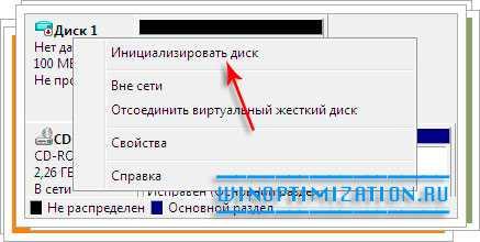 Как грамотно обналичить электронные деньги ( Webmoney) 33