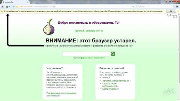 tor browser как скрыть ip gydra