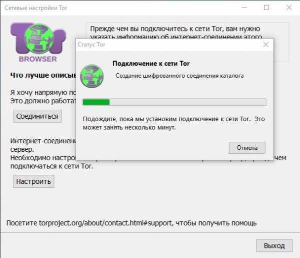 Tor browser создание шифрованного соединения каталога попасть на гидру установка tor browser linux попасть на гидру