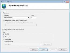 Соломка соленая - пошаговый рецепт с фото на Повар. ру