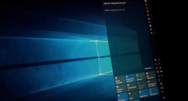 kak_ubrat_uvedomleniya_v_windows_10_1.jpg