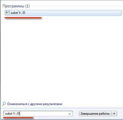 новацентр севастополь официальный сайт