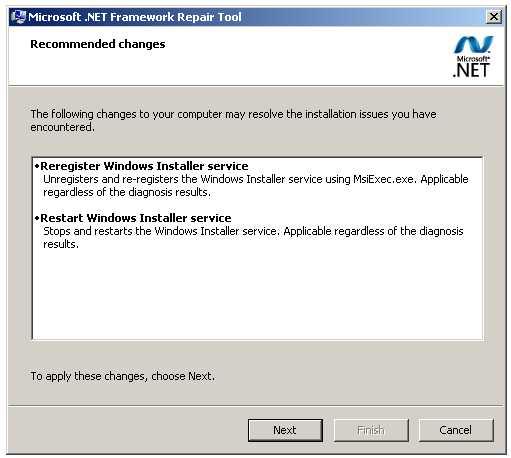 kak_udalit_net_framework_v_windows_7_45.jpg