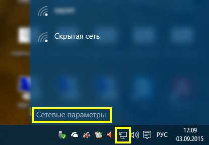 Программа записи на диск для windows 10 скачать бесплатно