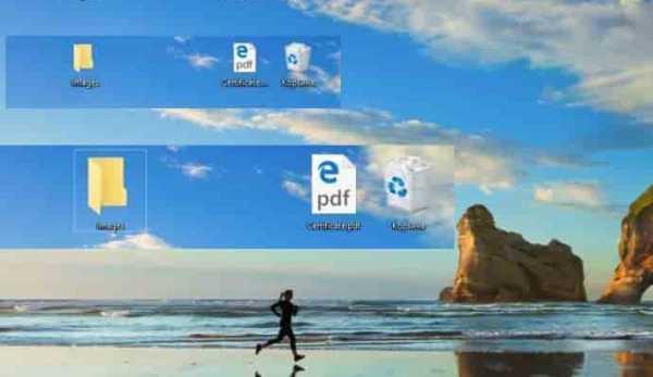 kak_umenshit_razmer_yarlykov_na_rabochem_stole_windows_10_1.jpg