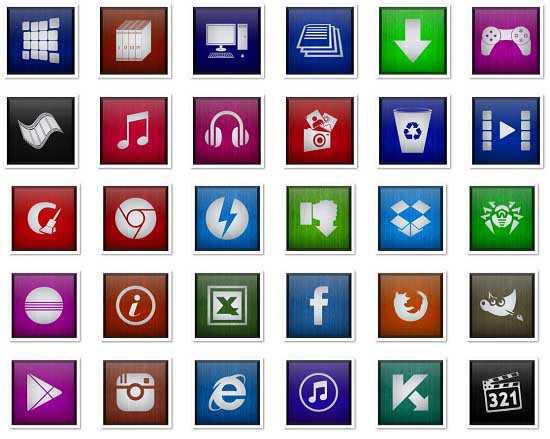 Как сделать свою иконку ico 573