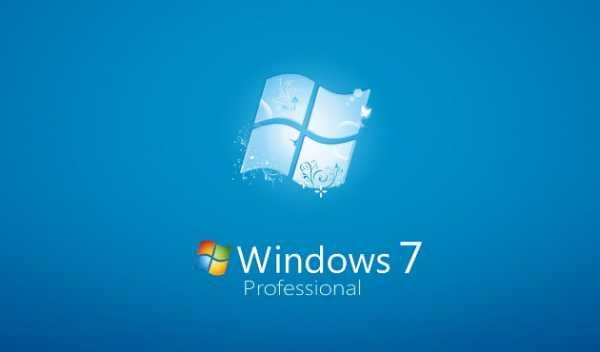Как сделать чтобы windows 7 не зависал 398