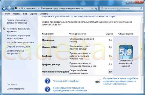 Вязание бесплатные схемы - вязаные шарфы Узорчик. ру 61