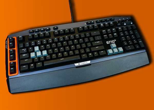 Как вставку сделать с клавиатуры 43