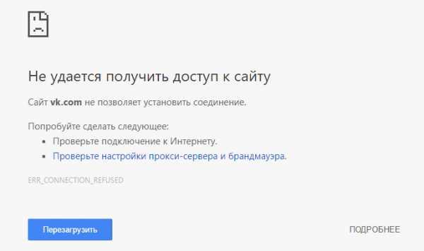 Подбор кода доступа к закрытым порно сайтам