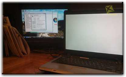 3 элементарных способа, как сделать ярче экран 26