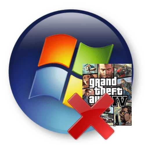 gta 4 критическая ошибка d3d shader model 3.0 windows 10