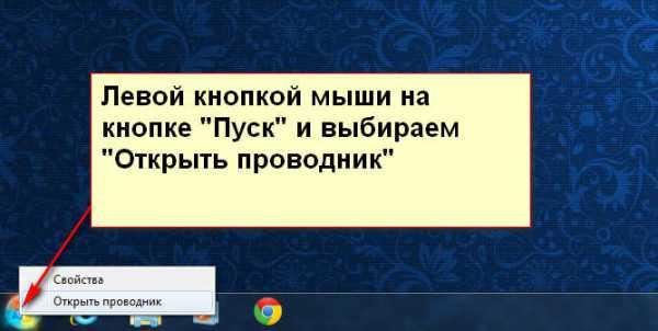 Не открывается реестр в Windows 7: решение проблемы
