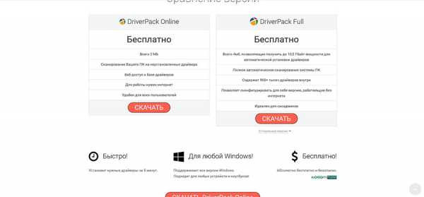 ne_podklyucheno_net_dostupnyh_podklyuchenij_windows_10_18.jpg