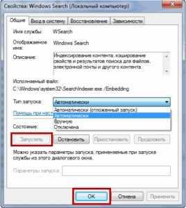 ne_rabotaet_poisk_v_windows_7_40.jpg