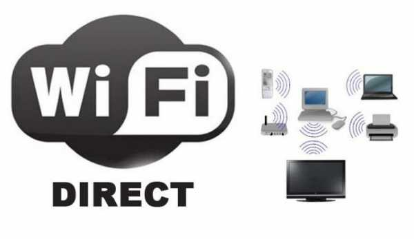 Сертификация оборудования подключение компа к телевизору сертификат исо 9001 тула