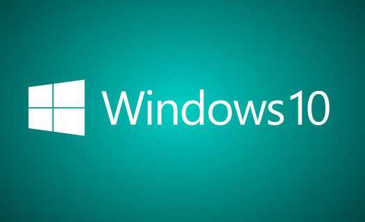 Скачать программу дефрагментация диска на windows 10 на русском языке