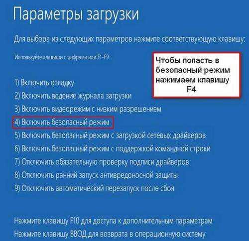 Карта восточный банк отзывы дебетовая