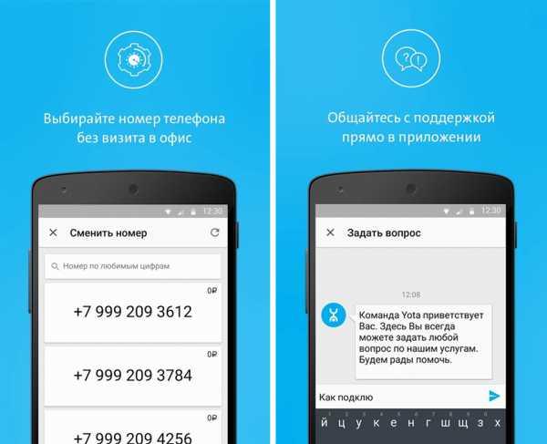 газпромбанк кредитная карта yota для смартфона